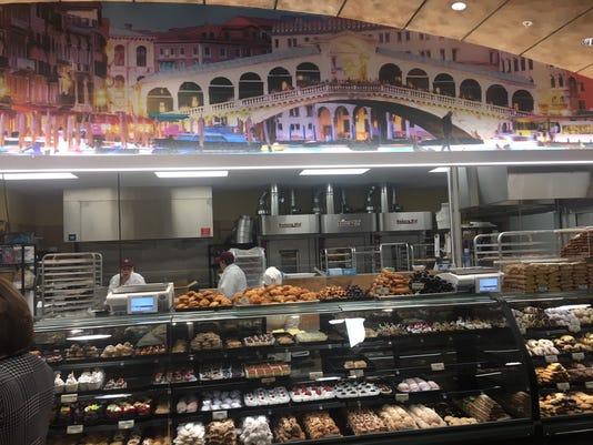 uncle-giuseppe-s-italian-supermarket.jpg