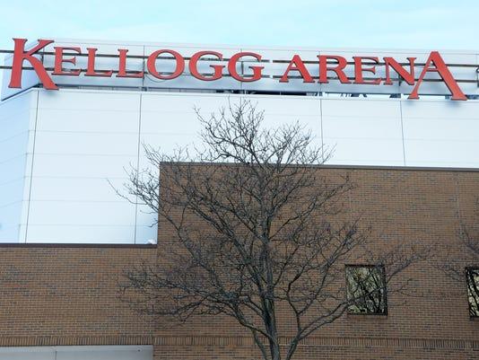 Kellogg Arena.jpg