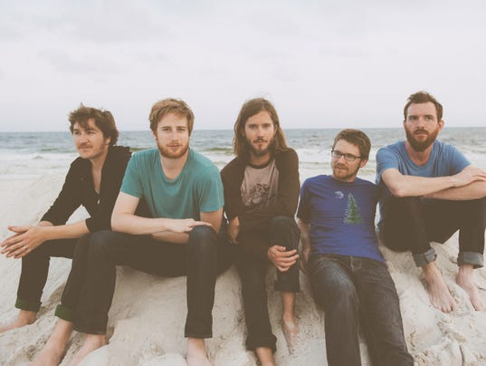 MoonTaxi2