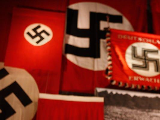 DFP 1219_nazi_pix.jpg