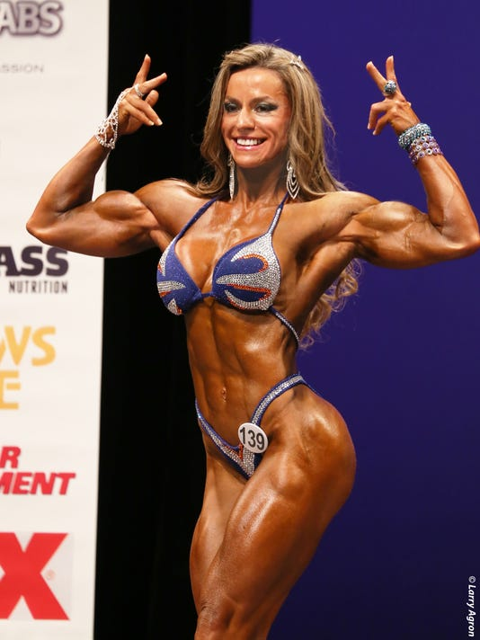636042013594092209-Juliana-Malacarne2.jpg