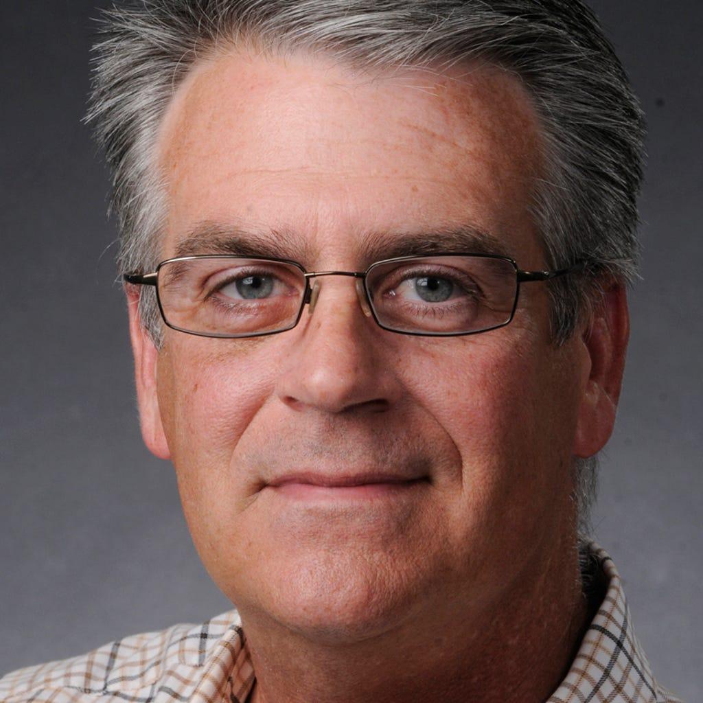 Jason Wachter