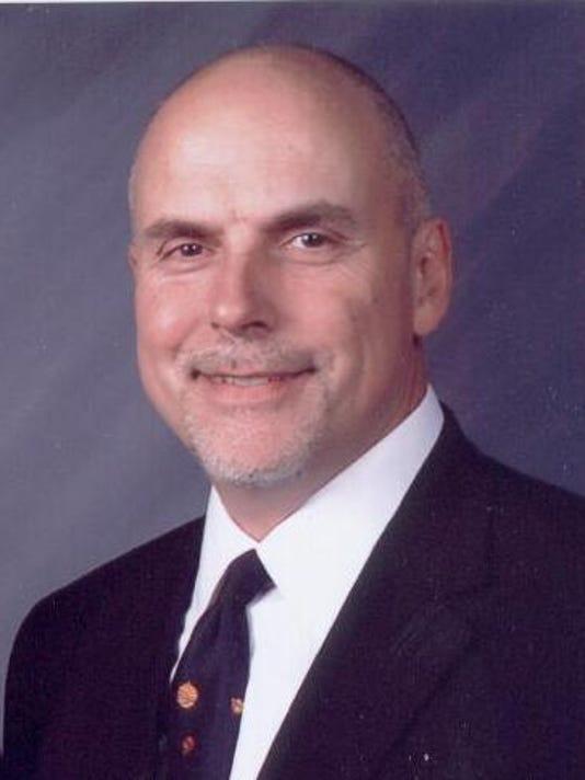636504997192746504-Kevin-Johnson-Rev.-Bloom-in-the-Desert-Ministries.jpg
