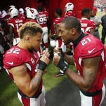 Boivin: Why no Cardinals among top-selling NFL jerseys?