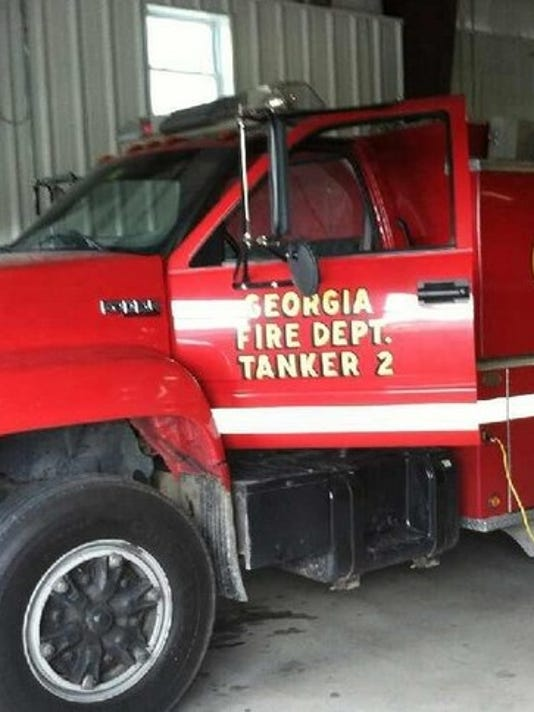 BUR20170828-georgia-fire-truck.jpg