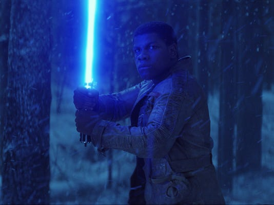 star wars roughs it up in new lightsaber fight
