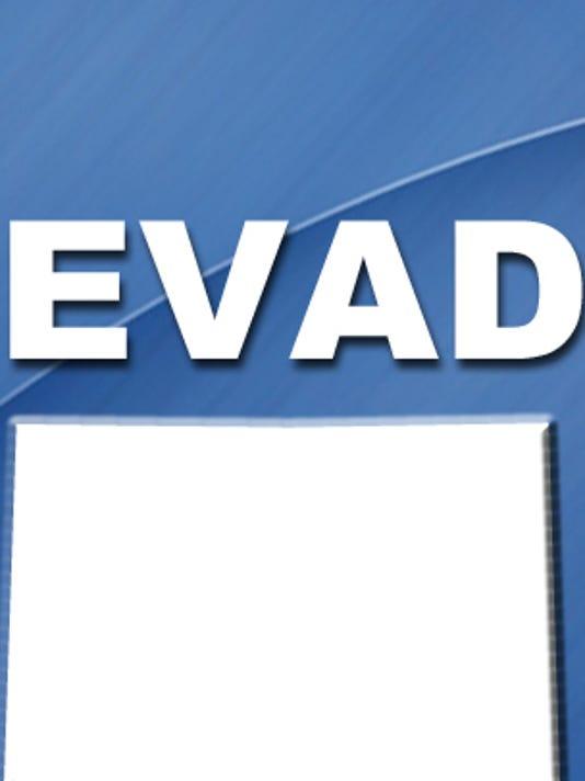 635964216924224249-RGJ-Nevada-tile.jpg