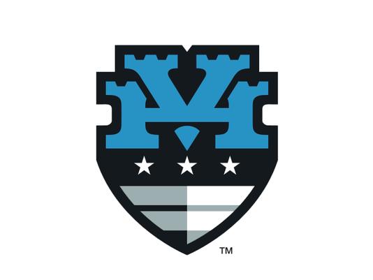 635744840911807265-Hudson-Valley-Fort-logo4