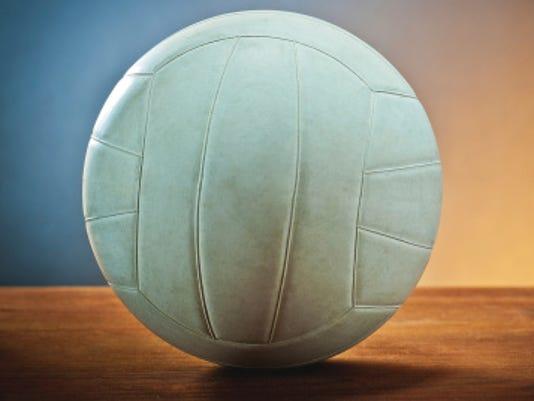 636448271937287047-Volleyball.jpg
