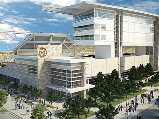 FTC-sp-csu_stadium-option3.jpg