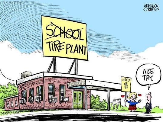 021016 Wednesday Tire