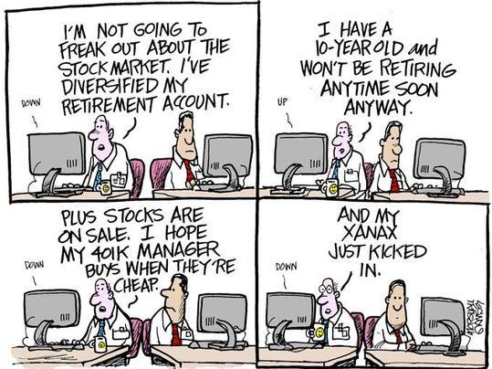 020818 Thursday Stocks
