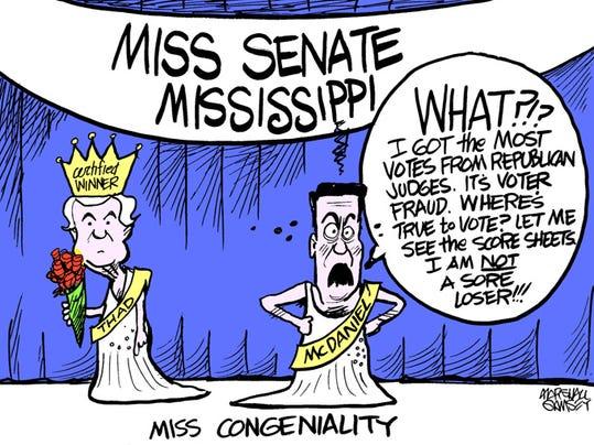 071214 Saturday Senate.jpg