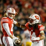 Game preview: Wisconsin vs. Penn State