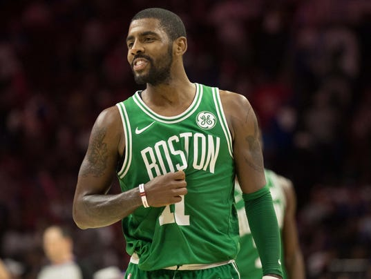 636442091395791454-2017-10-21-kyrie-irving