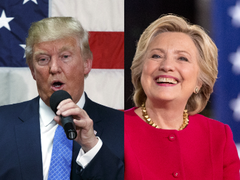 Obradovich: This race-to-bottom election could cripple winner