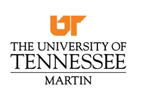 636234642938671310-UTM.logo.3.021717.JPG