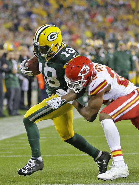 635852244121048168-2015-Packers-vs.-Chiefs-.jpg