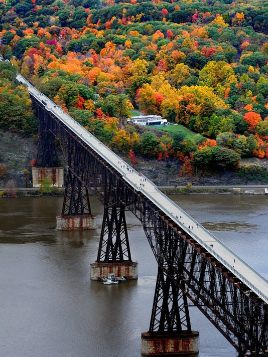 636391846165103847-Walkway-Over-the-Hudson-state-park.jpg