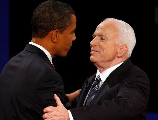 AP Obama McCain_001