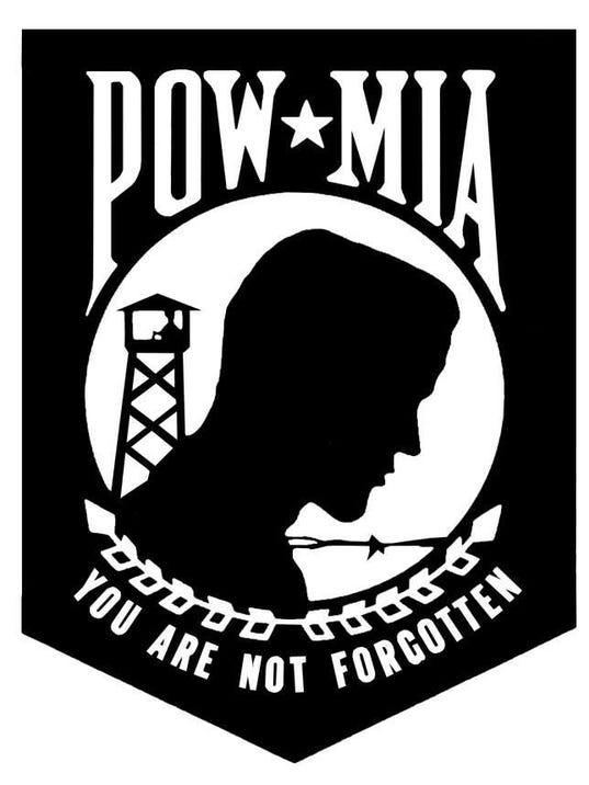 pow-mia[1]