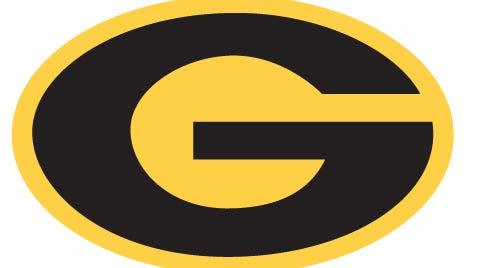 The Grambling State baseball team lost to Indiana State on Saturday.