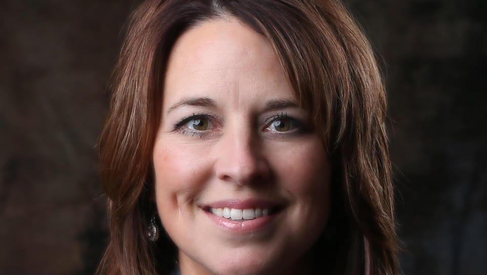 Christy Stubbs