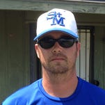 Hale resigns as NCHS' baseball coach