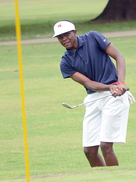 7-23 Golf-SC Jr Jordan Powell.JPG