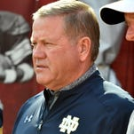 Notre Dame gets 4-star cornerback commit from Michigan
