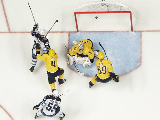 Jets_Predators_Hockey_30051.jpg
