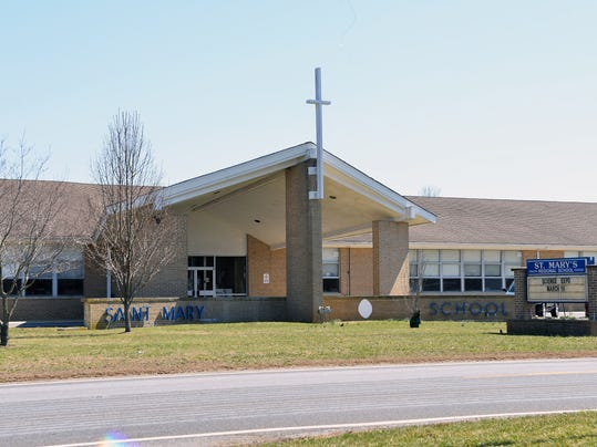 -St. Mary's School.jpg_20140401.jpg