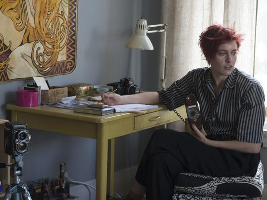 Film Review 20th Century Women (3)