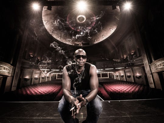 Pics Photos - Home Info Funny Or Die Dave Chappelle Tour Dates