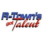 R-Town's Got Talent