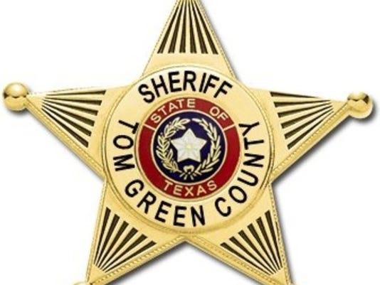 TGC+SHERIFF.jpg