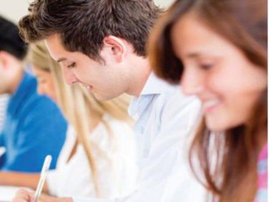 Education report - webtile.jpeg