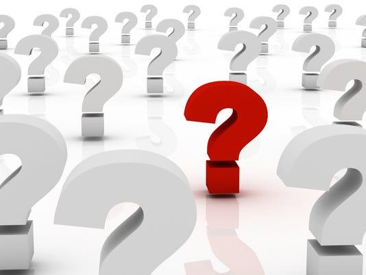 635928196203696172-stock-question-4.jpg