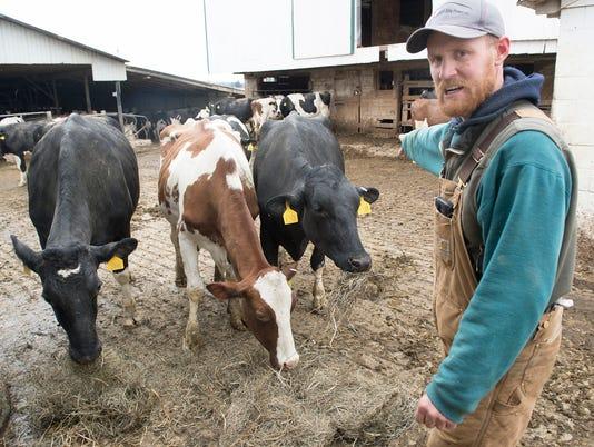 cpo-mwd-031218-milk-woes