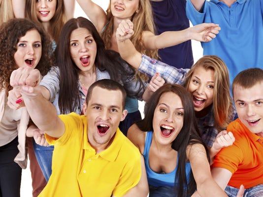 636644152260411470-for-online-school-spirit.jpg