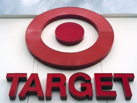 Target-Shipt