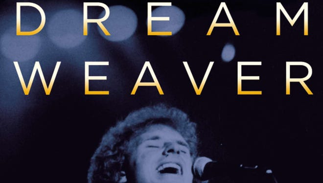 Gary Wright's autobiography, 'Dream Weaver,' will be published Oct. 14.