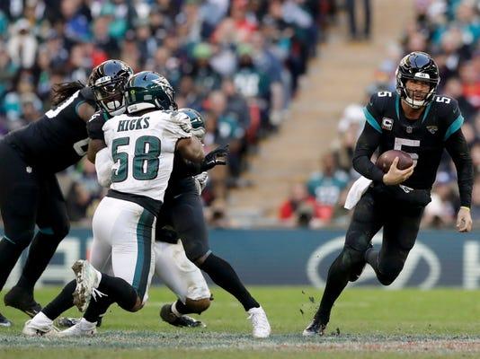 Jaguars_Eagles_Football_44892.jpg