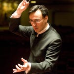 Strong Milwaukee Symphony concert shows off depth of its ranks