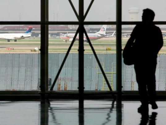 635982406930674297-Airlines-Delays-Smit.jpg