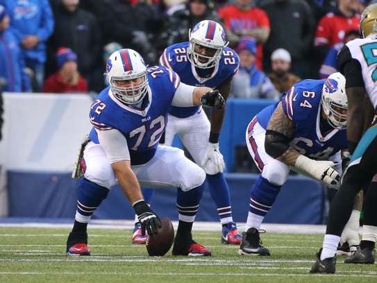 With the retirement of Eric Wood, Ryan Groy (72) is,