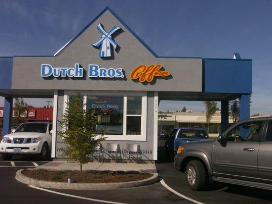 Food Banks For Salem Oregon On Facebook