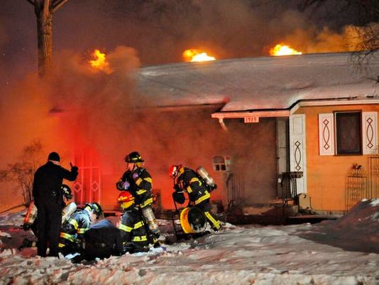 STC 1123 House Fire 1.jpg