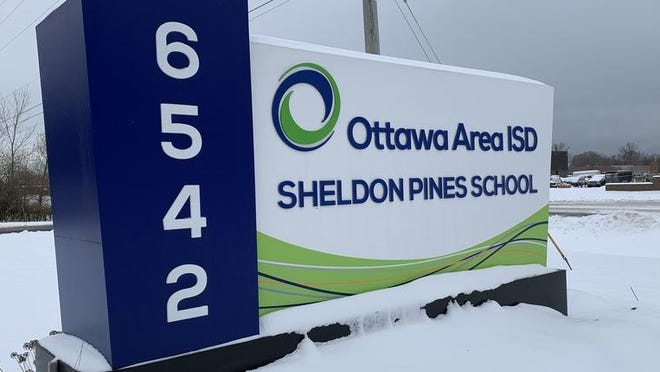 The Ottawa Area Intermediate School District Board of Education is looking to fill a vacancy after longtime board member Ron Eding died Jan. 28.