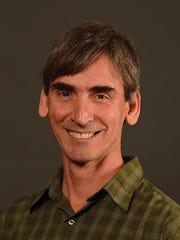 Paul Clements